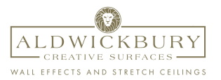Aldwickbury Creative Surfaces